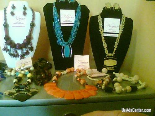 Picture of ACCESORIOS EXOTICOS EXCLUSIVOS EN VENTA